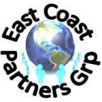 ecpg-logo-3